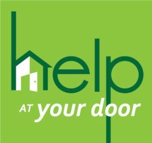 help-at-your-door-logo