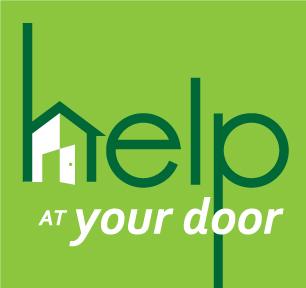 Help at Your Door