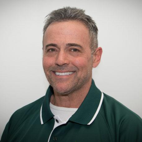 Jim Shafer