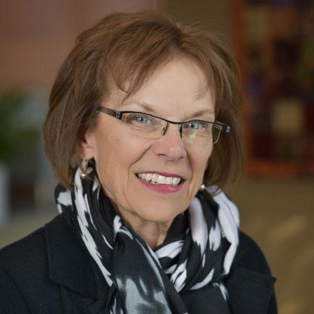 Karen Polzin